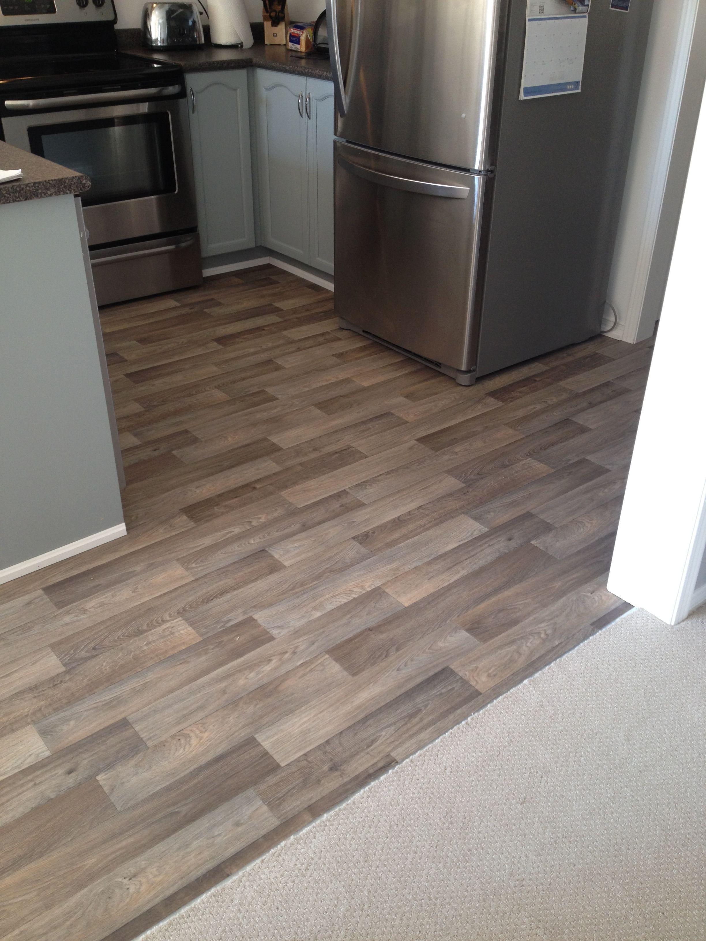 best 35 kitchen flooring ideas pictures for your kitchen design new con imágenes pisos on kitchen flooring ideas id=49042