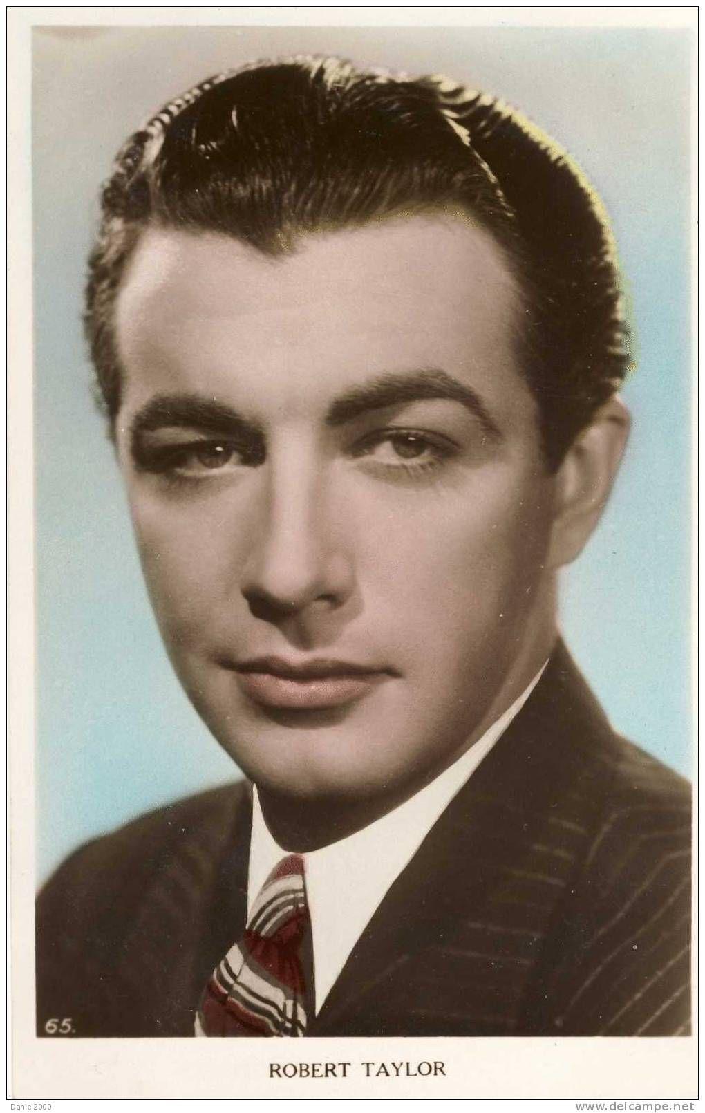 images of robert taylor actor robert taylor australian