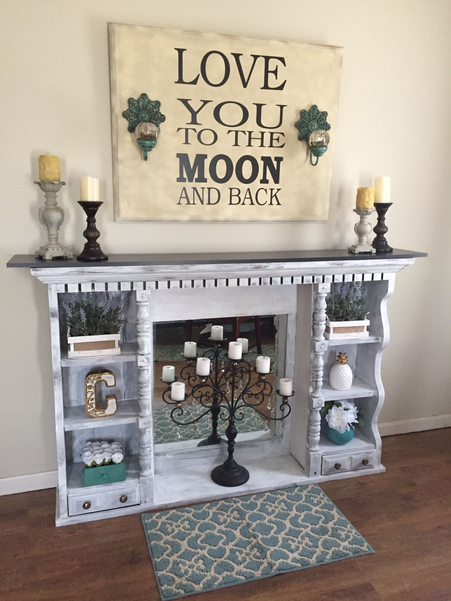 Pin On Repurpose And Reuse