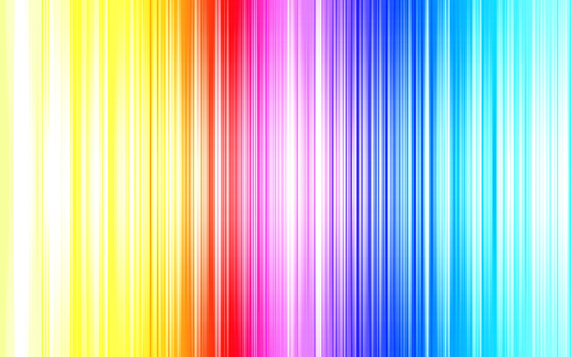 Colorful Backgrounds  Bing Images