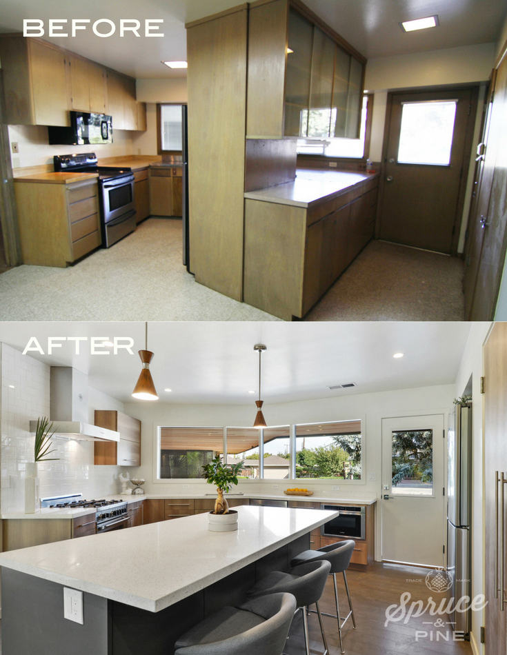 Flipping Houses Home Renovation In Silicon Valley Homerenovationloan Home Renovation Loan Home Improvement Loans Home Renovation