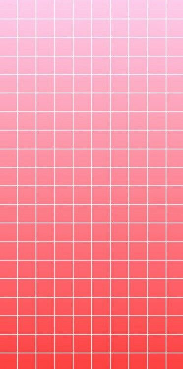 Starstuddedstuff Iphone Wallpapers In 2019 Grid