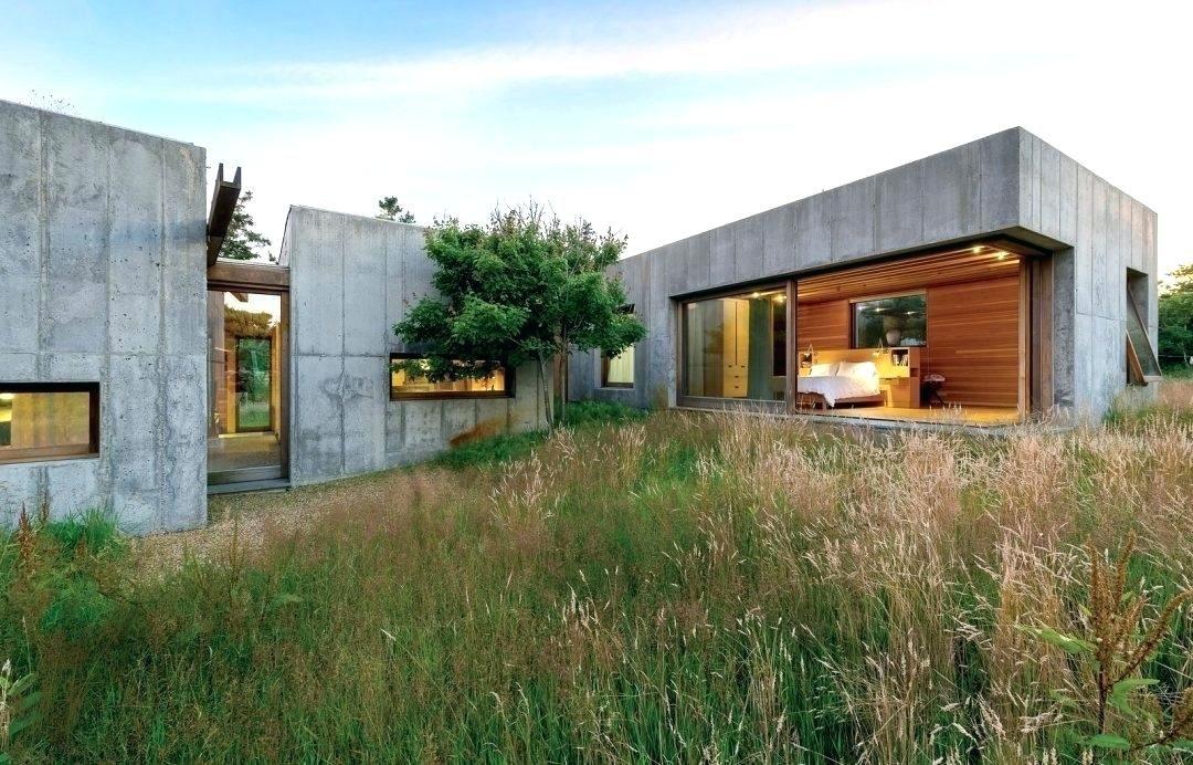 Affordable modular homes uslugestampeme affordable prefab - Cost to build a modular home ...