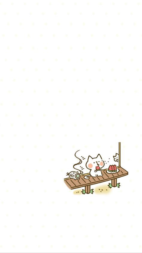 Wallpaper Tumblr Cat Iphone Wallpapers 37+ Super Ideas