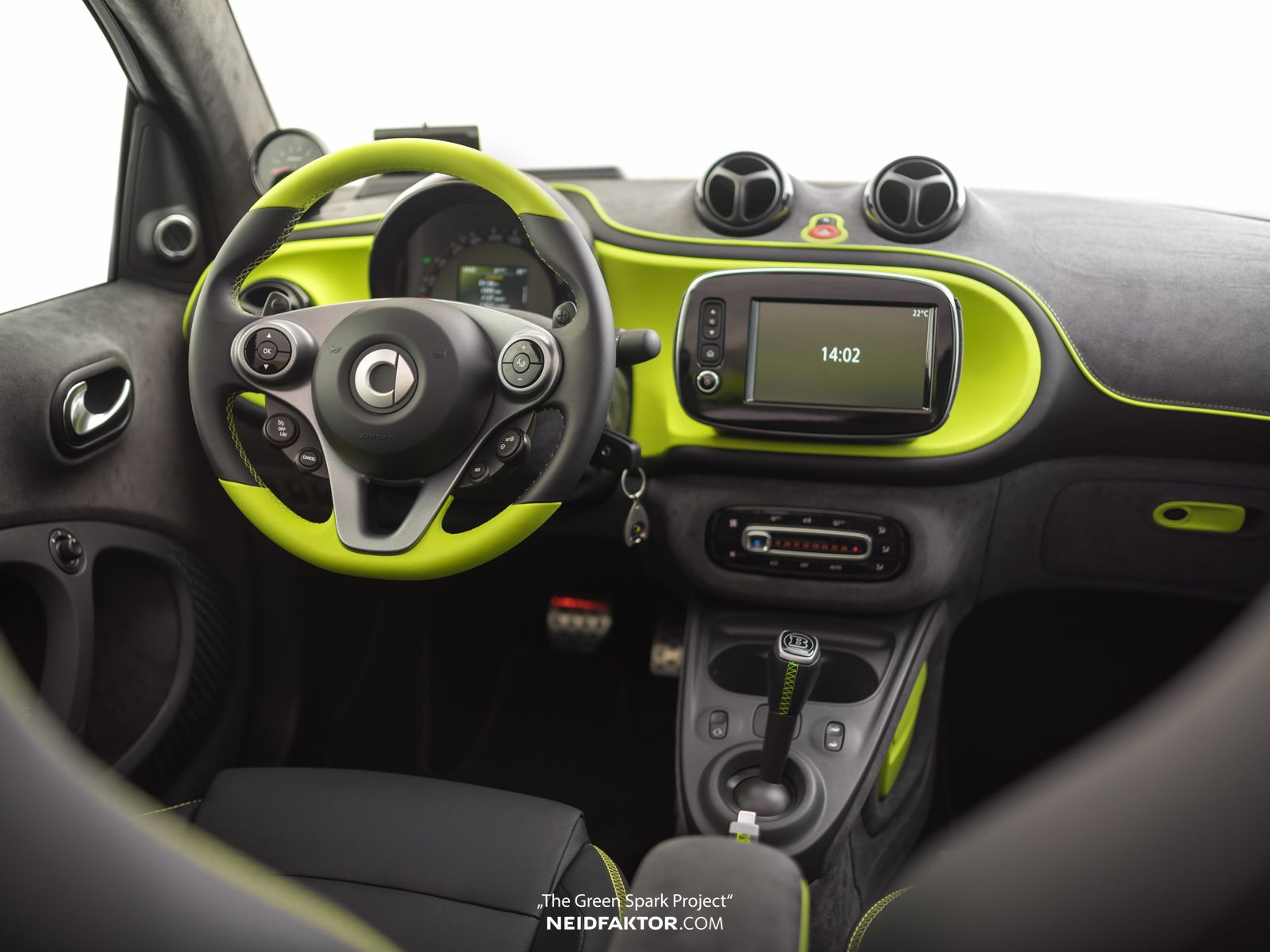 Best 25 smart brabus ideas on pinterest smart fortwo smart car and benz smart