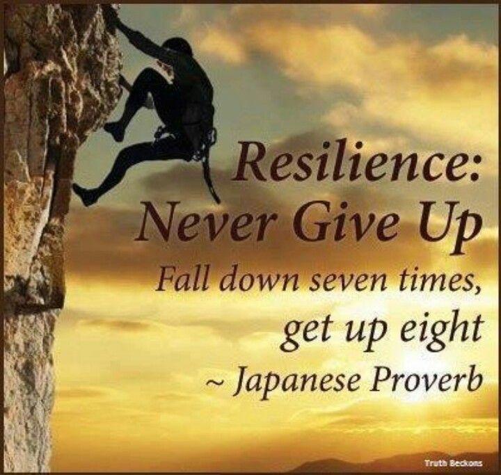how to build teacher resilience