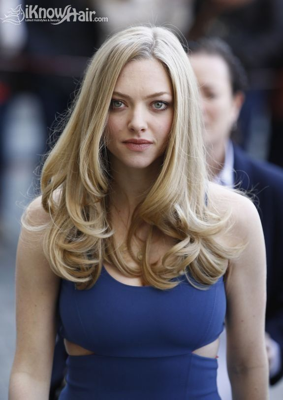 amanda seyfried pngamanda seyfried films, amanda seyfried фото, amanda seyfried 2017, amanda seyfried фильмы, amanda seyfried boyfriend, amanda seyfried 2016, amanda seyfried взлом, amanda seyfried little house, amanda seyfried wiki, amanda seyfried style, amanda seyfried tumblr, amanda seyfried movies, amanda seyfried gif hunt, amanda seyfried png, amanda seyfried слив, amanda seyfried filmleri, amanda seyfried news, amanda seyfried на лодке, amanda seyfried insta, amanda seyfried twitter