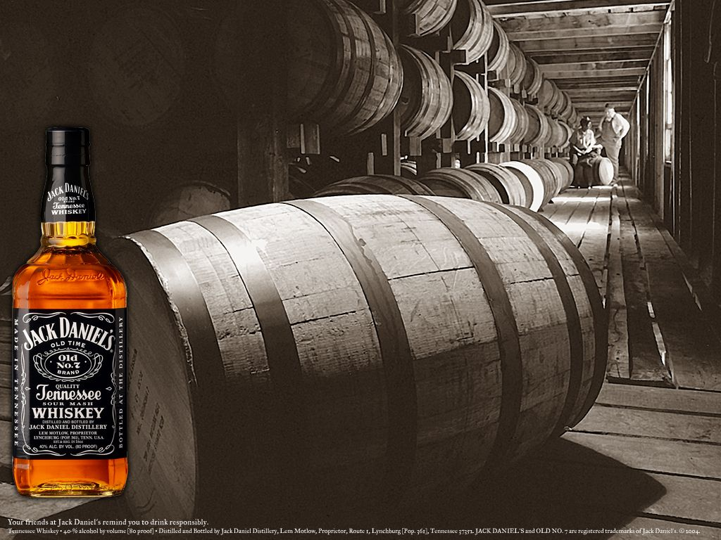 Jack daniels hd wallpaper widescreen desktop image for home jack daniels hd wallpaper widescreen desktop image voltagebd Images