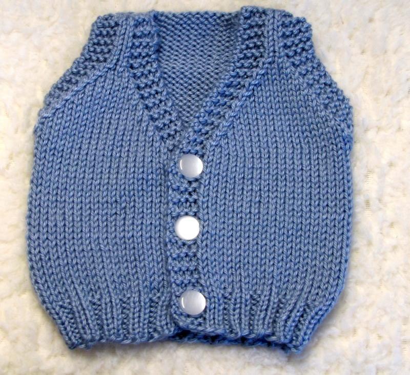 Crochet Baby Singlet Pattern Google Search Yelek Pinterest