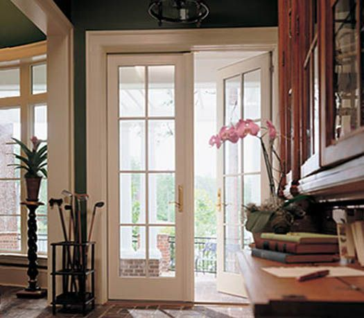Anderson french doors everything you ever wanted to know for Anderson french doors