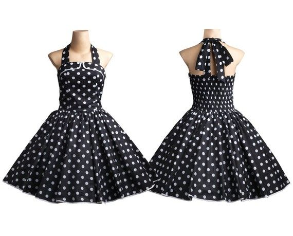 Unique Handmade Prom Dresses for 2011 « DiY crafts, free sewing tutorials & kickass clothing patterns – WhatTheCraft.com