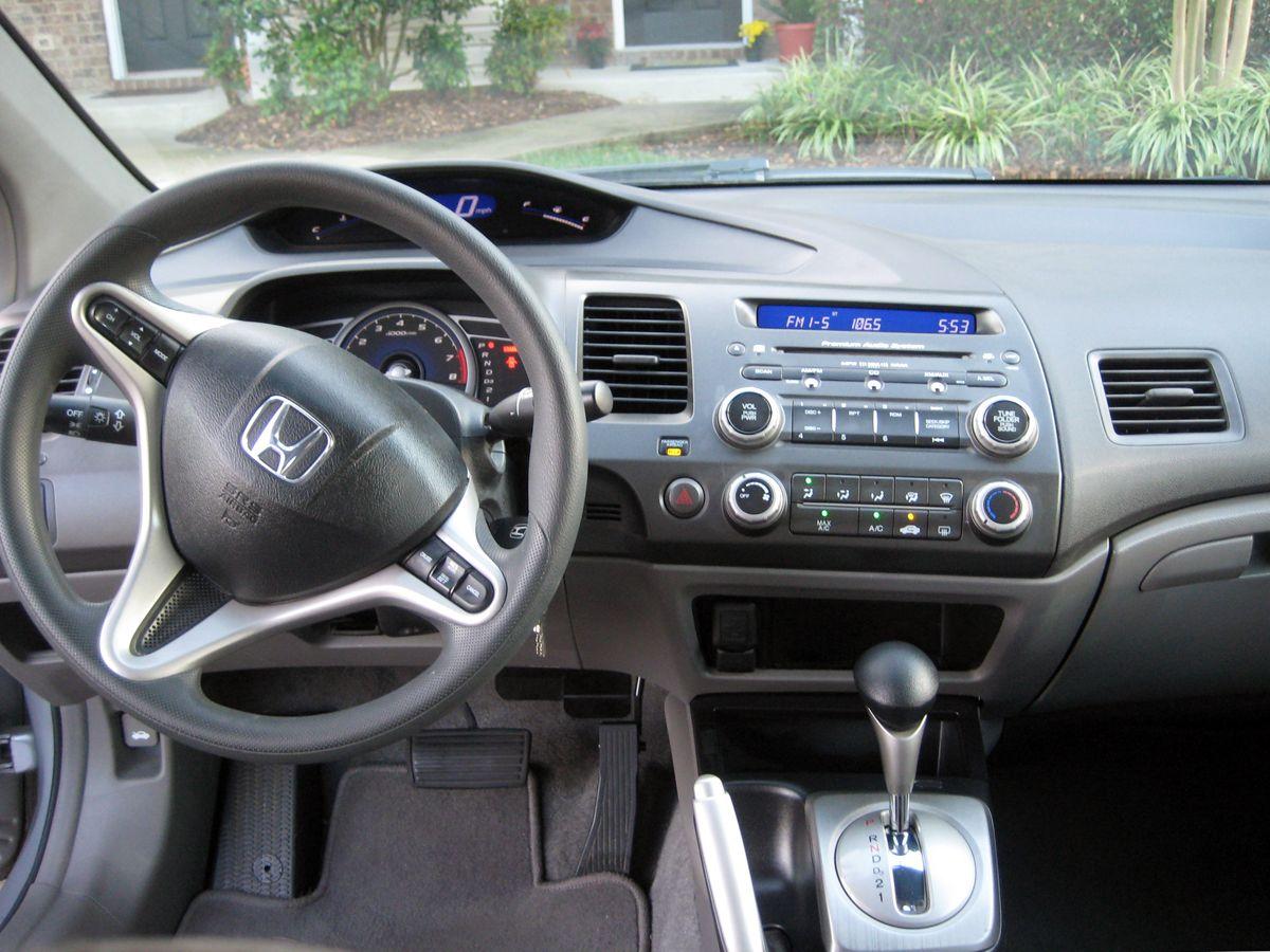 Honda Civic Coupe EX | Honda civic\'s | Pinterest | Honda civic coupe ...