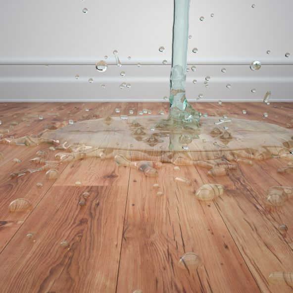 Removing Water Stains From Wood Furniture Waterproof Laminate Flooringinstalling