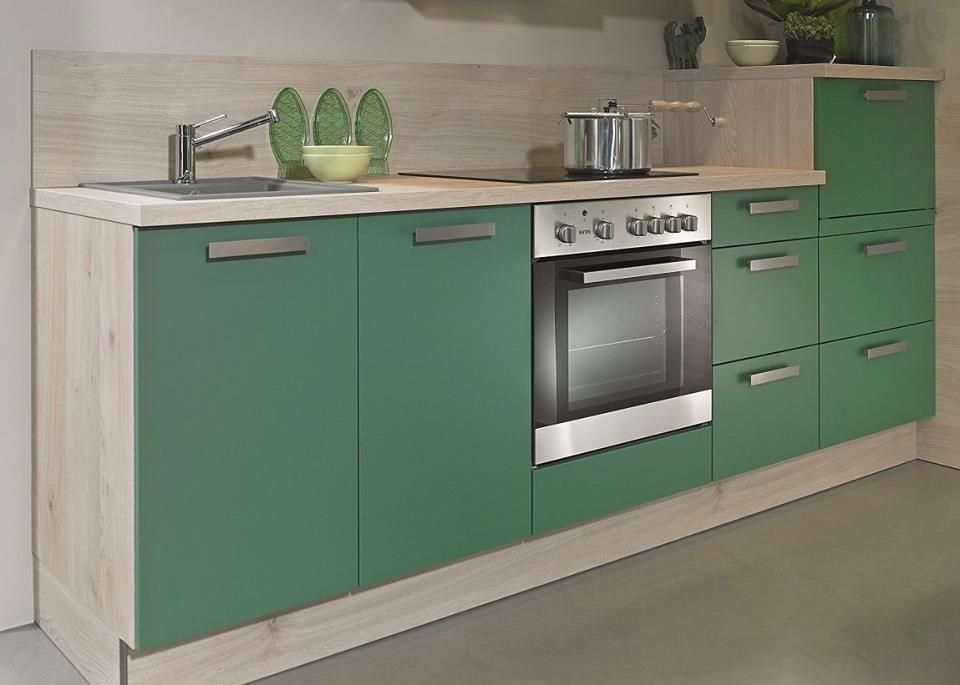 At Kabinart Ghana We Re Always Looking To Give You The Best Deal On Kitchen Cabinets Call Us Today For A Better Deal Hotlin Kitchen Cabinets Cabinet Kitchen