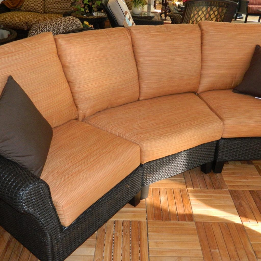Merveilleux Patio Furniture Raleigh