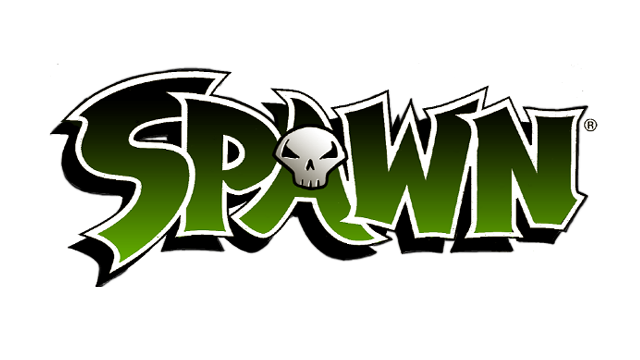 Will The 2018 Spawn Movie Fall Flat On Its Face Fall Flats Spawn Movies
