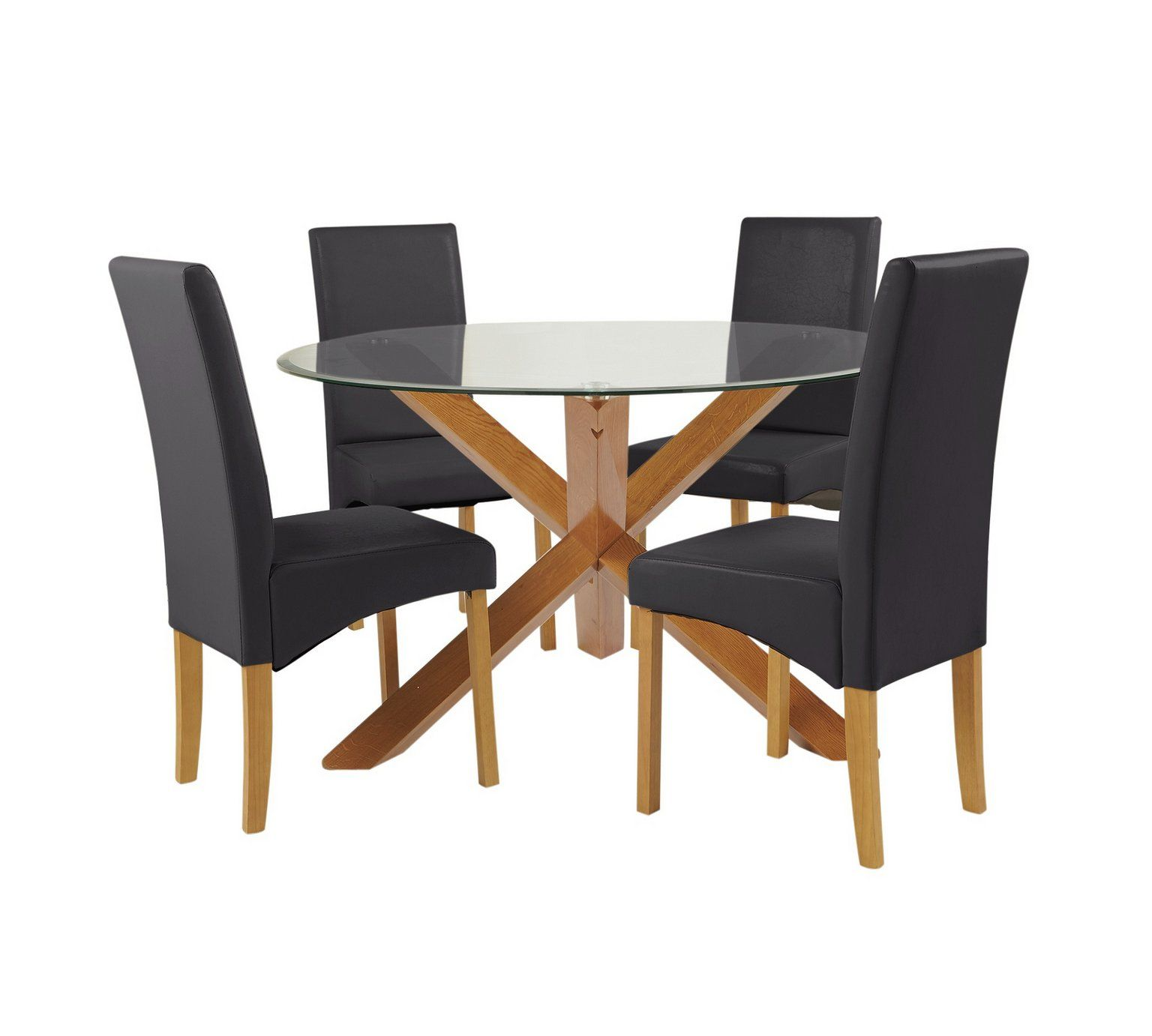 Argos Round Garden Table And Chairs