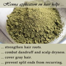 Benefits Of Henna For Hair Home Remdies Hair Henna Hair