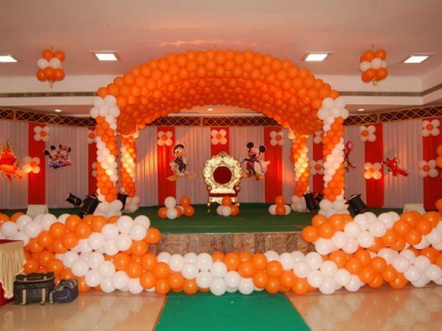 Call us 91 8750253960 for balloon decoration Gurgaon Balloon