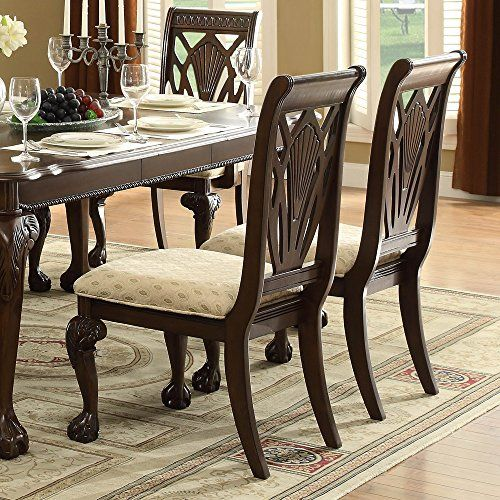 91+ Dining Room Chairs Norwich - Rustic Solid Pine Dining Table 8 ...