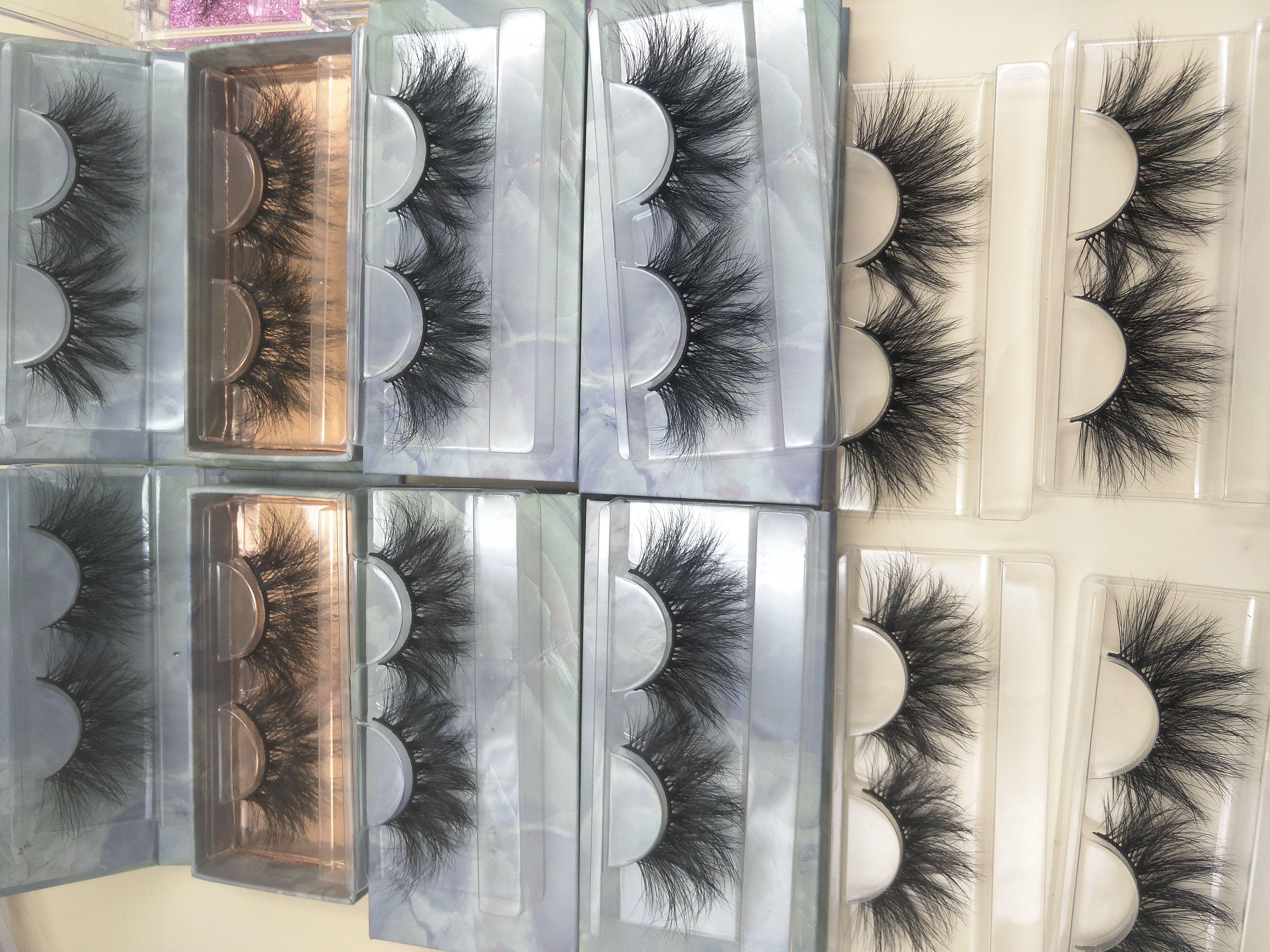 565fc5a7027 访问. 2019年4月. 更多信息. coach lashes · 收藏至3d mink lashes wholesale mink false eyelashes  wholesale ...