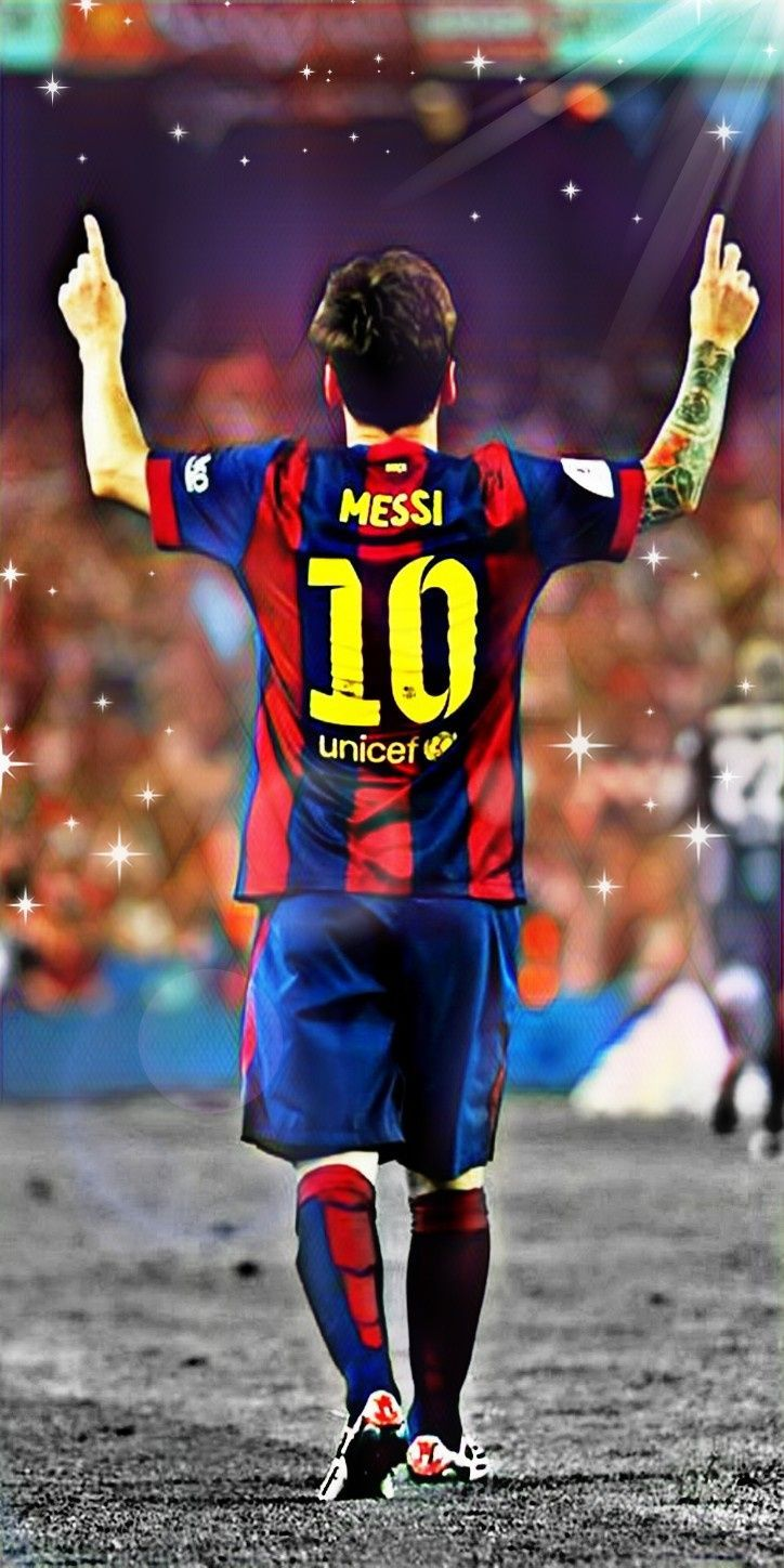 Lionel Messi Wallpapers Lionel Messi Messi