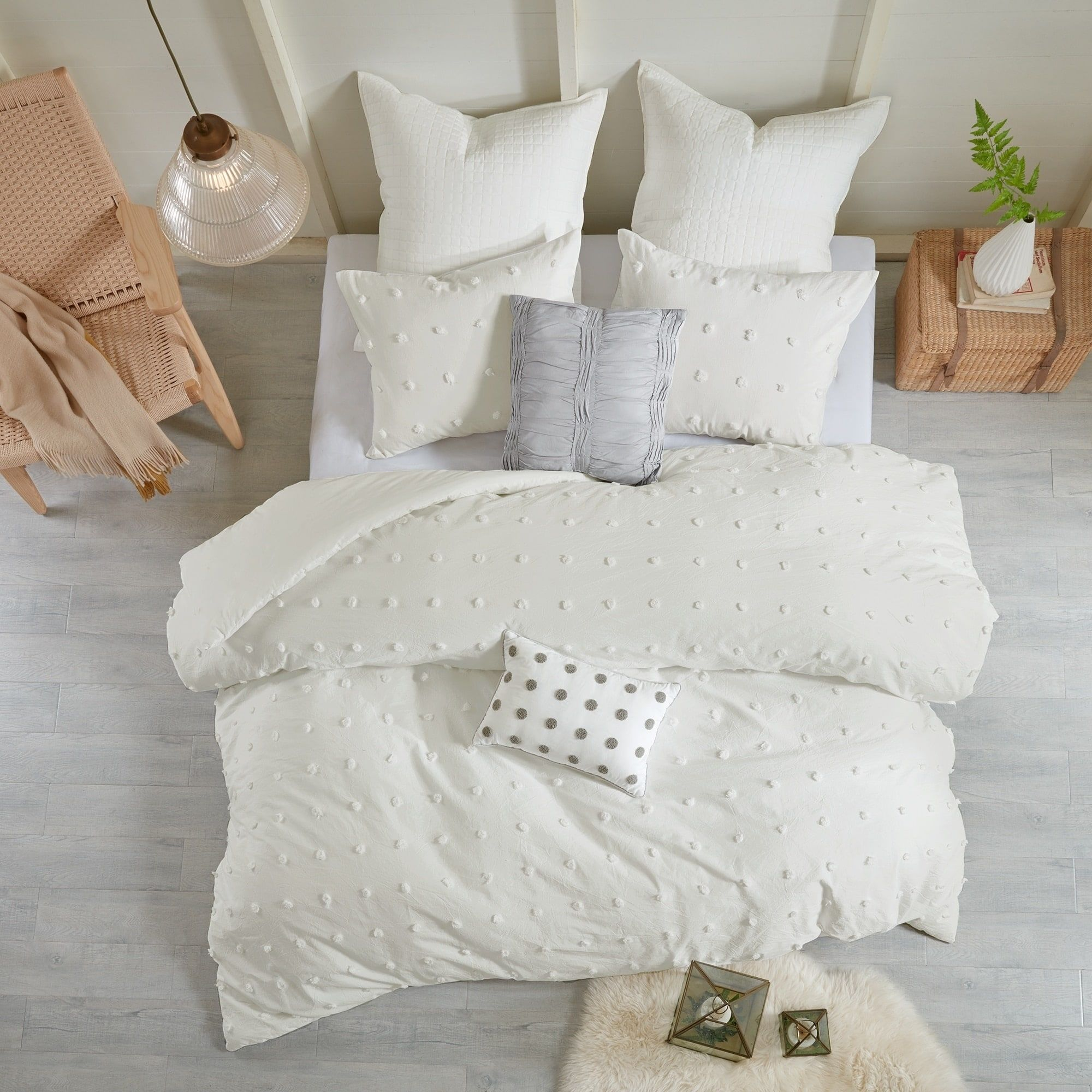 Amazon Com Opcloud Bedding Duvet Cover Set 600tc Queen Cotton Luxury Soft Floral Comforter Cover Set 1 Du Duvet Cover Sets Rustic Duvet Cover Bed Duvet Covers