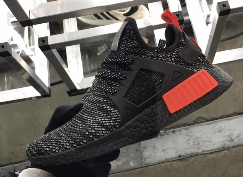 Men NMD XR1 Lifestyle adidas US