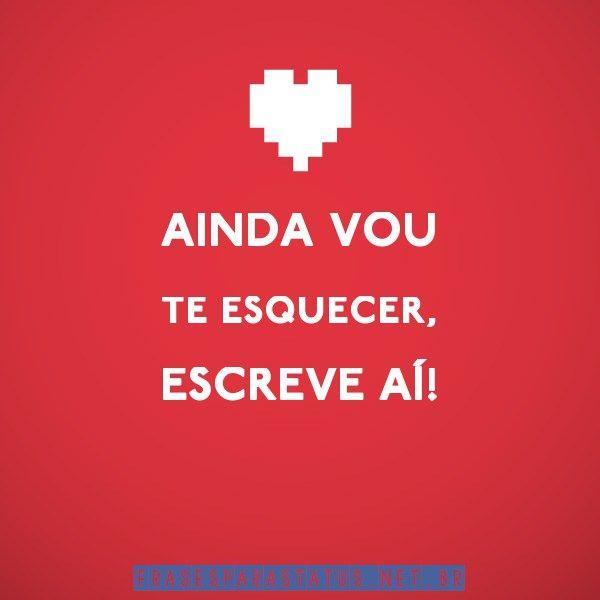 Frases Para Statusfrases Engraçadas Frases De Amor Amor Letra De