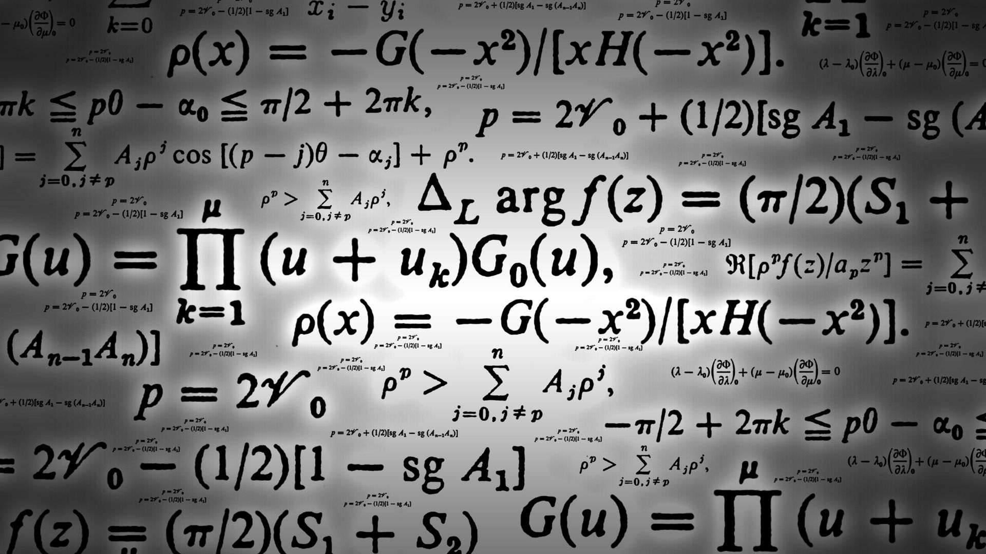 Physics Wallpaper Backgrounds Hd 70296 Loadtve