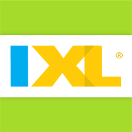 Ixl Skill Based Practice In Math Language Arts Science Social Studies Each Student Has Their Own Login Ixl Math Online Math Practice Online Math