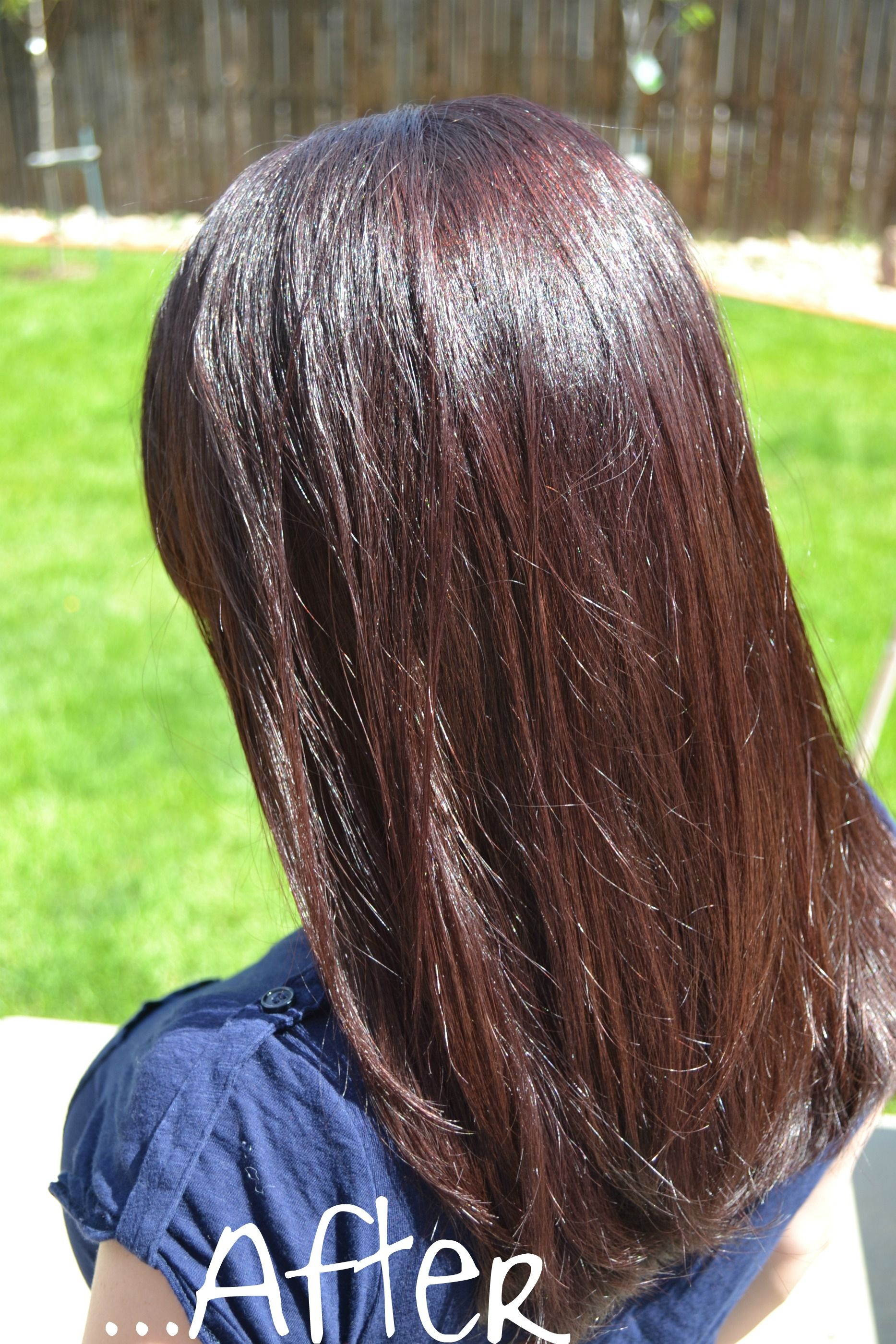 Madison Reed Hair Coloring Review. Before and After! | Fashion ...