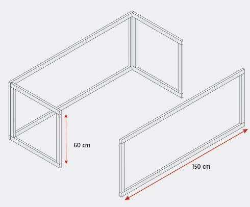 Hágalo Usted Mismo - ¿Cómo construir un invernadero?