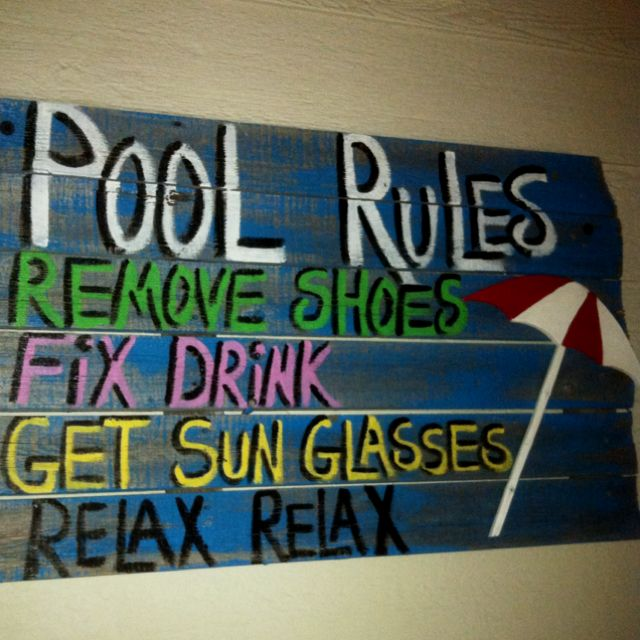 Image Result For What Are The Rules Of Pool
