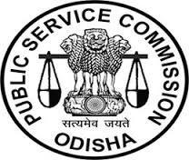 OPSC Admit Card 2017 Odisha Judicial Service Exam 2016