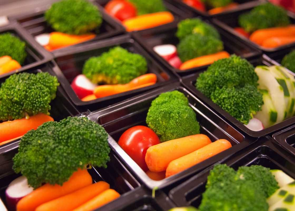 5 Healthly Living Tips Almost Every Health Expert Agrees On One Green Planet