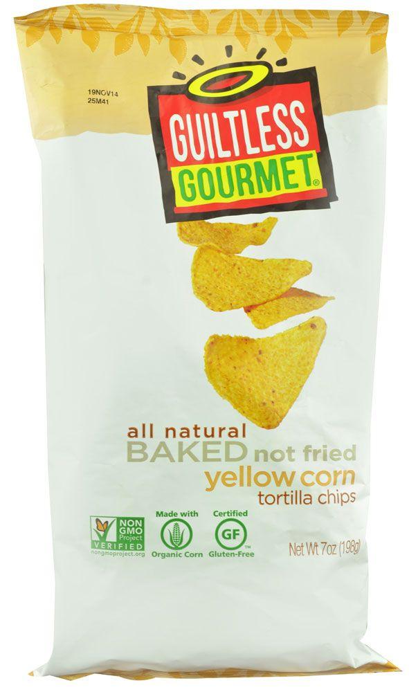 Pin En Veggie Based Foods To Try