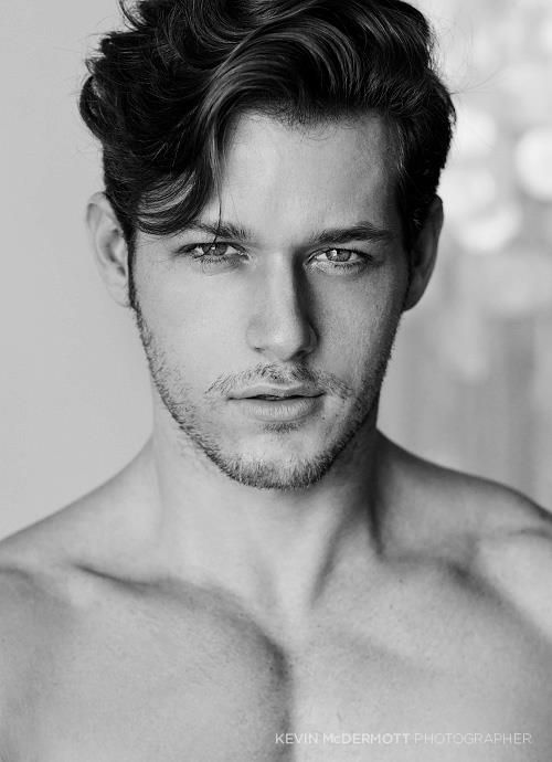 Hairstyle | Men | Pinterest | Hot boys, Male models and Haircut styles