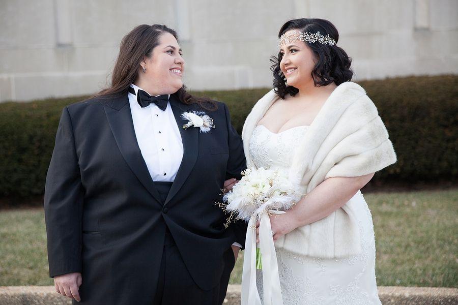 Great Gatsby Inspired Wedding | Gatsby, Wedding and Wedding