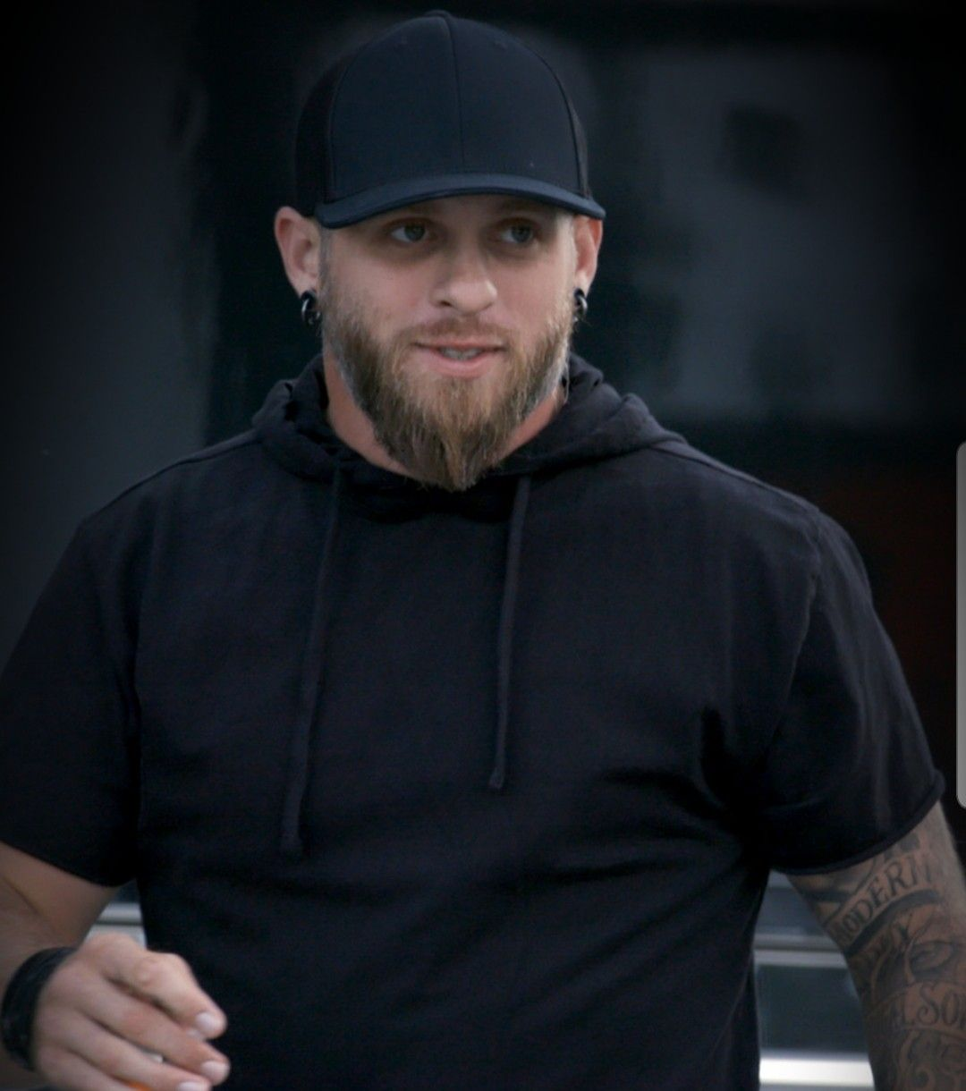 Brantley Brantley Gilbert Country Boys Singer