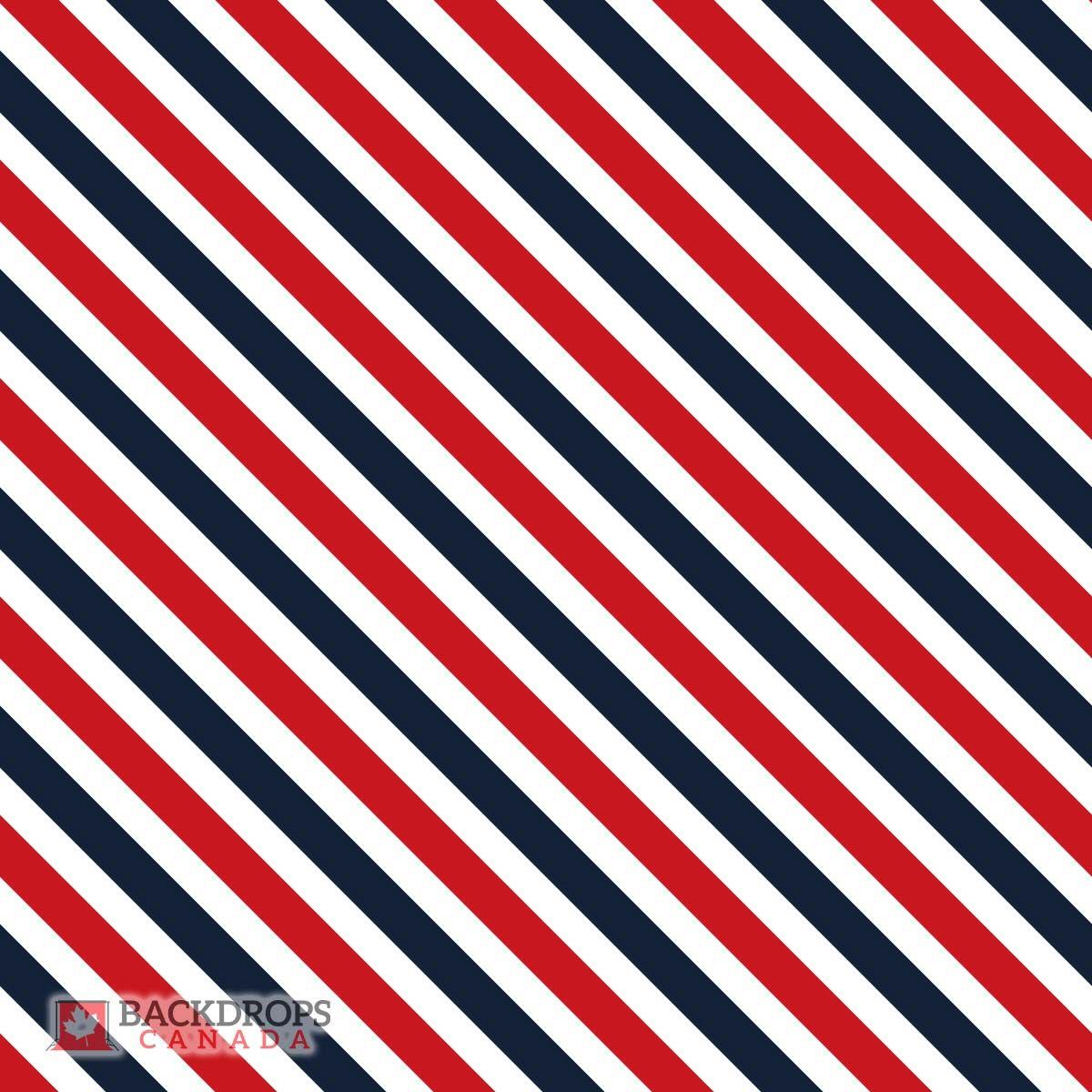 Barber Stripes In 2019 Stripes Backdrops 4th Of July