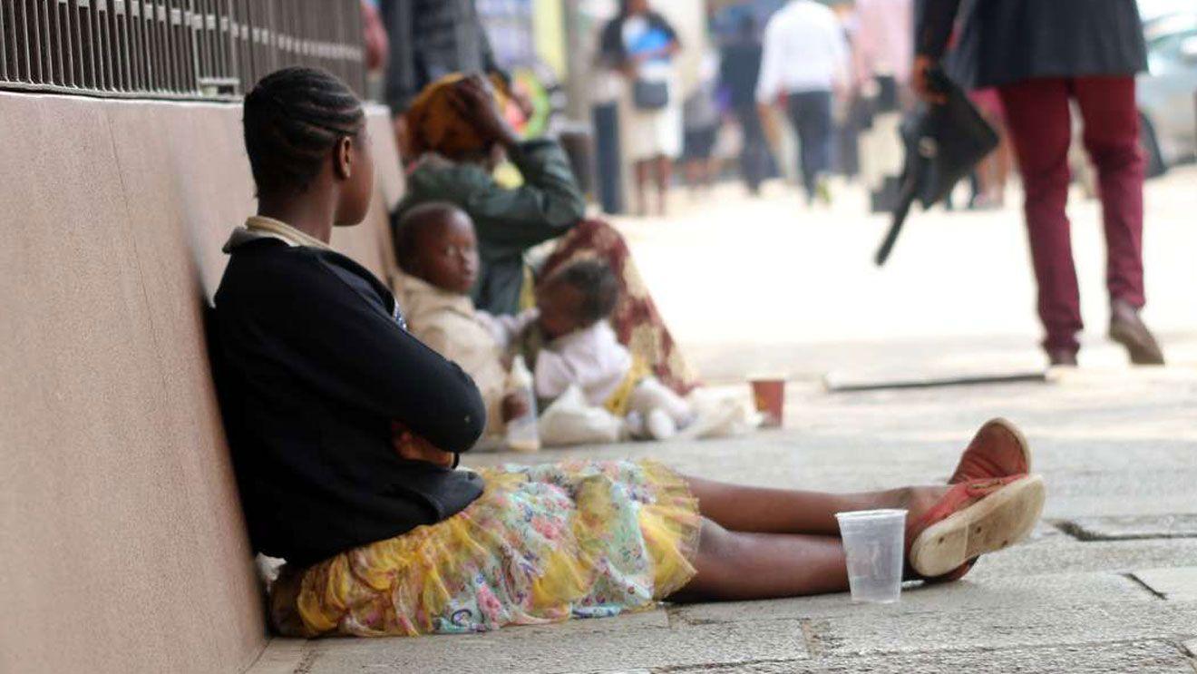Nairobi MCAs push for law to tame street families menace