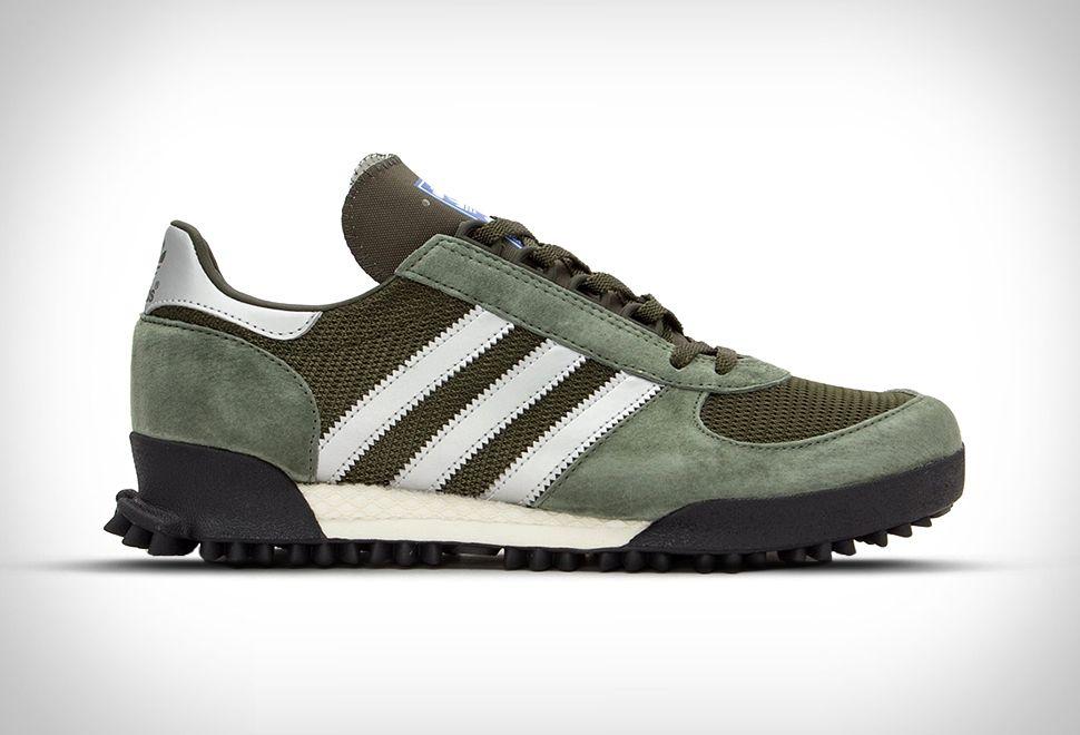 Adidas Marathon TR OG  163083e33