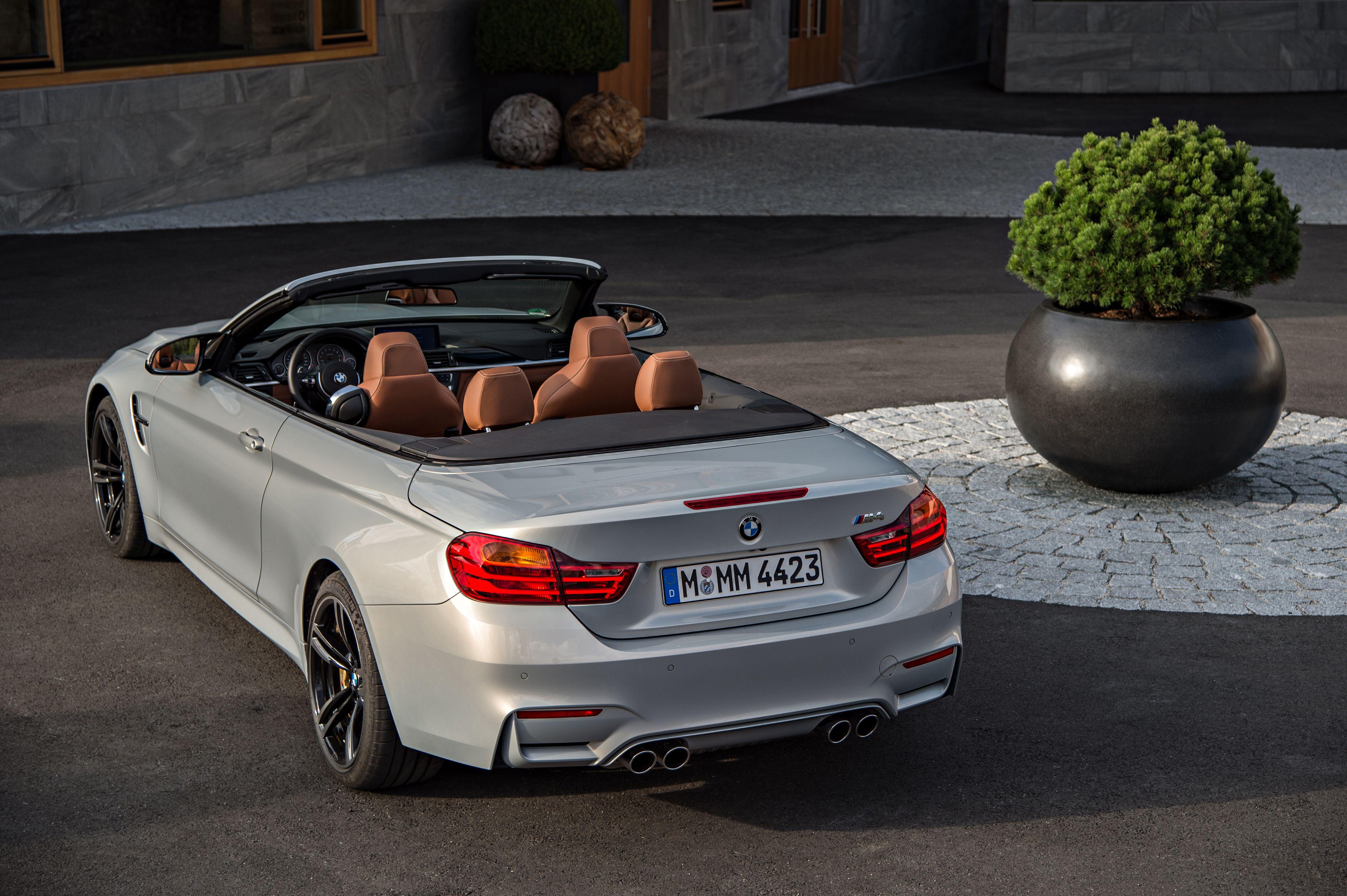 Pin By Gabriella On Cars In 2020 Bmw M4 2015 Bmw M4 Bmw