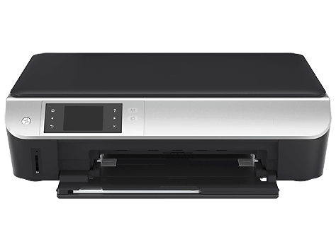 Officejet5200 Printer Connect Quick Helps In 2020 Printer Driver Printer Hp Printer