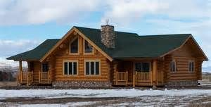 Log Cabin Double Wide Mobile Homes - Bing images