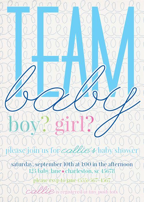 showing post u0026 media for surprise baby shower flyer wwwflyersdo baby shower