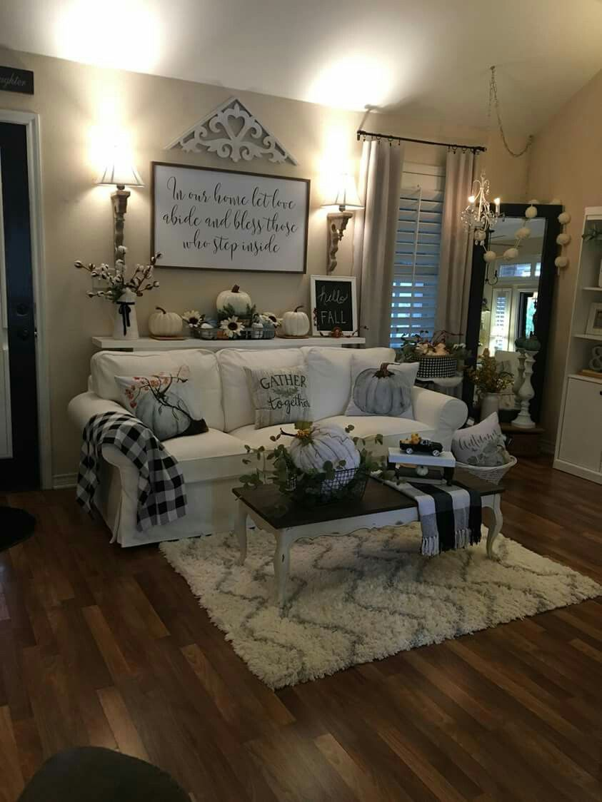 Ashleyfurniture Com Bedroom Sets: Pin By Heather Riggan On Kentucky House In 2019