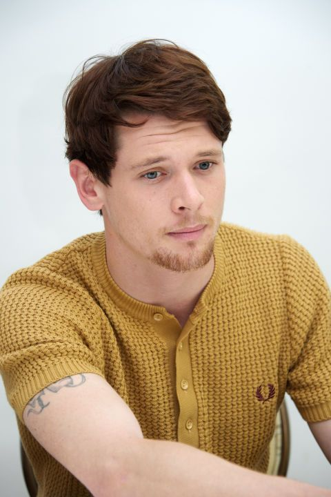 Jack O Connell Tattoos : connell, tattoos, Prove, Tattoos, Elegant, O'connell,, Summer, Outfits, Teens