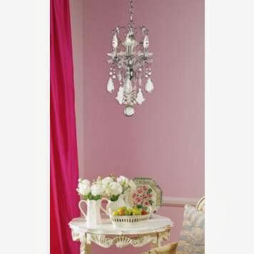 تصميمات مجالس خليجيه تاخد العقل 2021 تصميمات مجالس نسائيه فخمه 2021 Image 891 Jpeg In 2021 Ceiling Lights Decor Home Decor